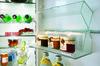 Холодильник LIEBHERR CBNP 5156,  двухкамерный,  белый вид 7