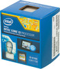 Процессор INTEL Core i3 4160, LGA 1150 * BOX [bx80646i34160 s r1pk] вид 1