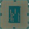 Процессор INTEL Core i3 4160, LGA 1150 BOX [bx80646i34160 s r1pk] вид 3