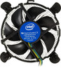 Процессор INTEL Core i3 4160, LGA 1150 BOX [bx80646i34160 s r1pk] вид 5