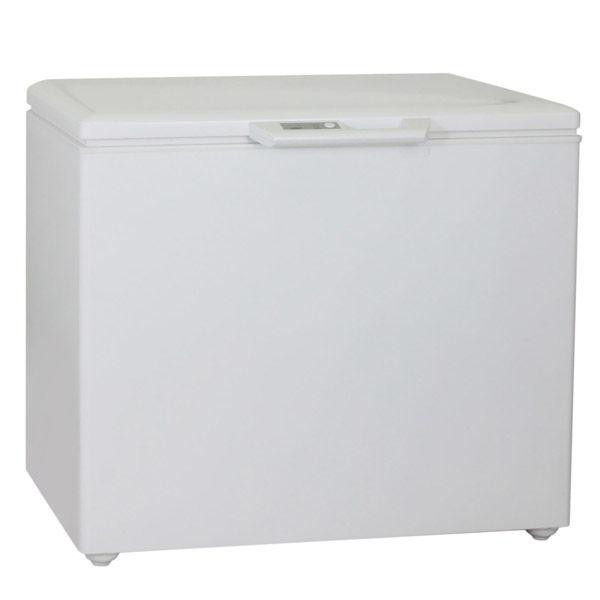 Морозильный ларь LIEBHERR GT 3032 белый