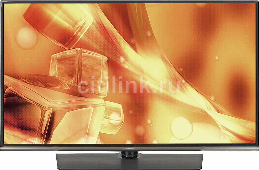 LED телевизор SAMSUNG UE40H5290AU