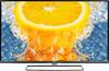 LED телевизор PHILIPS 47PFT6309/60