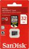 Игровая консоль SONY PlayStation Vita 2000 Wi-Fi, черный вид 11