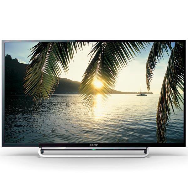 LED телевизор SONY BRAVIA KDL-60W605B  60