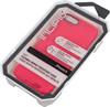 Чехол (клип-кейс) INCIPIO NGP, для Apple iPhone 6, розовый (полупрозрачный) [iph-1181-neonpnk] вид 6