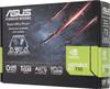 Видеокарта ASUS GeForce GT 730,  GT730-SL-1GD3-BRK,  1Гб, DDR3, Ret вид 6