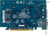 Видеокарта GIGABYTE nVidia  GeForce GT 730 ,  GV-N730D5-2GI,  2Гб, GDDR5, Ret вид 3