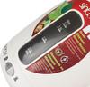 Чайный набор SINBO STM 5700, 2000Вт, белый вид 6