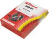 Пылесборники FILTERO SAM 01 Standard,  двухслойные,  5 шт., для пылесосов SAMSUNG, LG, HITACHI, KARCHER, VIGOR вид 2