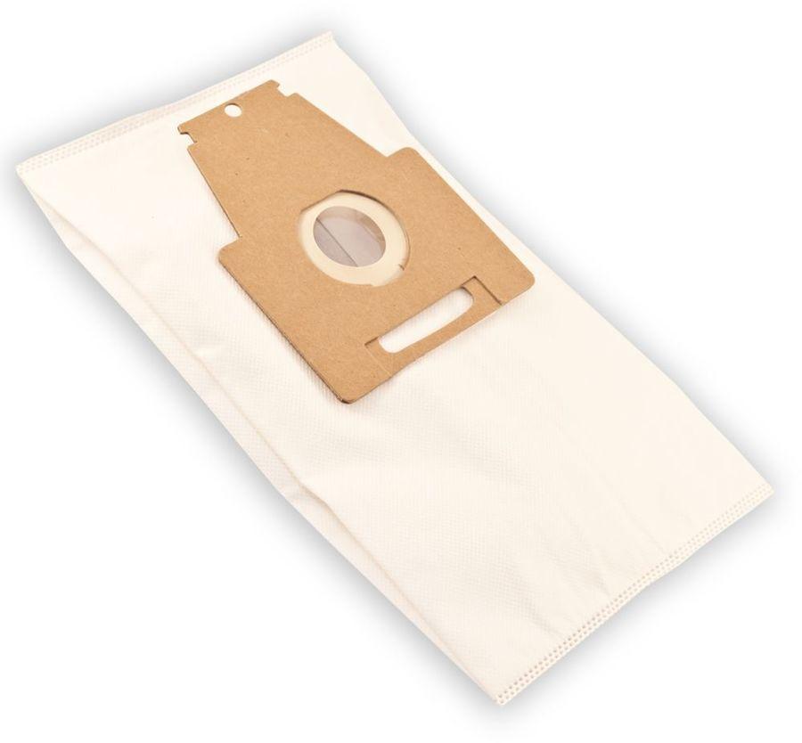 Пылесборники FILTERO SIE 05 Экстра,  пятислойные,  3 шт., для пылесосов SIEMENS, BOSCH