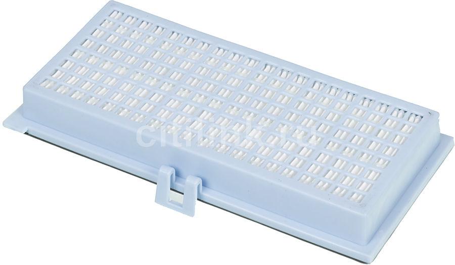 НЕРА-фильтр FILTERO FTH 30,  1 шт., для пылесосов MIELE: S 300 - S 899, S 2000 - S 2999
