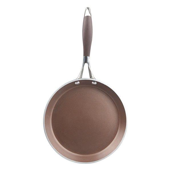 Сковорода Rondell Mocco RDA-136 22см блинная