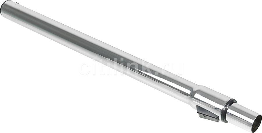 Трубка удлинительная FILTERO FTT 32,  универсальная,  1