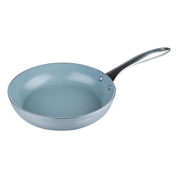 Сковорода Rondell Eis RDA-293 б/кр 28см