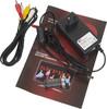 LED телевизор SUPRA STV-LC22820FL