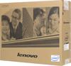 Моноблок LENOVO S20-00, Intel Celeron J1800, 4Гб, 500Гб, Intel HD Graphics, DVD-RW, Windows 8.1, черный [f0ay001krk] вид 8