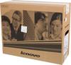Моноблок LENOVO S40-40, Intel Core i3 4150, 4Гб, 500Гб, Intel HD Graphics, DVD-RW, Windows 7 Professional, белый [f0ax002hrk] вид 13