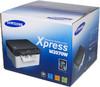 МФУ лазерный Samsung SL-M2070W (SL-M2070W/FEV) (SL-M2070W/FEV) A4 WiFi(Б/У) вид 14