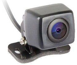 Камера заднего вида PHANTOM CAM-2308,  универсальная