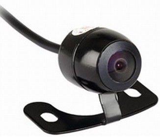 Камера заднего вида PHANTOM CAM-2309,  универсальная