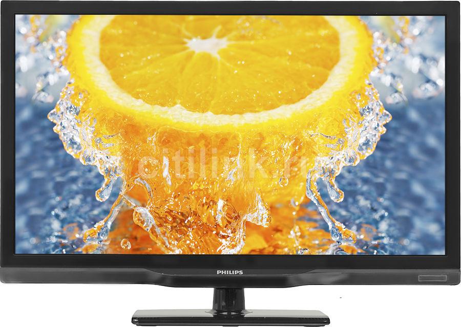 LED телевизор PHILIPS 23PHH4109/60