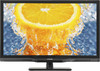 "LED телевизор PHILIPS 23PHH4109/60  ""R"", 23"", HD READY (720p),  черный вид 1"