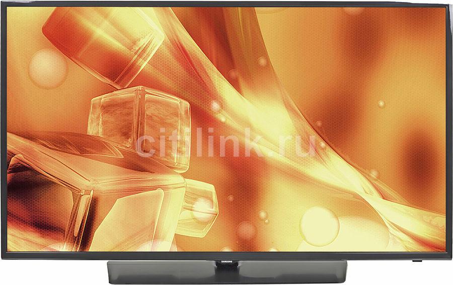 телевизор samsung ue48h4200ak купить