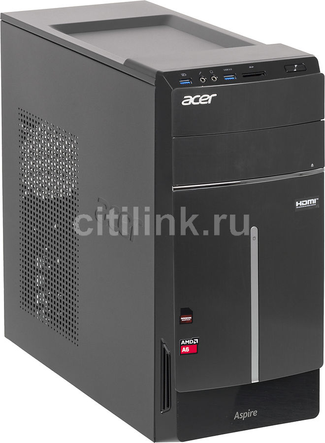 ACER ASPIRE TC-115 AMD GRAPHICS WINDOWS 10 DRIVER DOWNLOAD