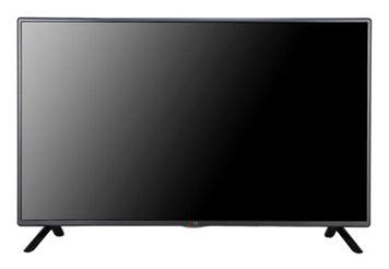 LED телевизор LG 42LY310C