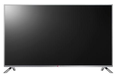 """LED телевизор LG 55LY345C  """"R"""", 55"""", FULL HD (1080p),  серый"""