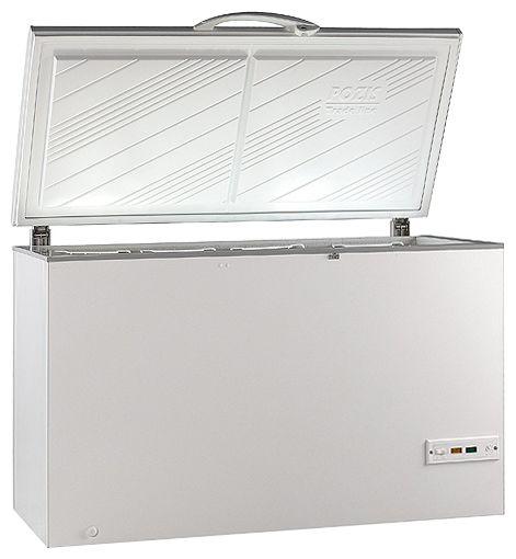 Морозильная камера POZIS Свияга 150-1 C,  белый