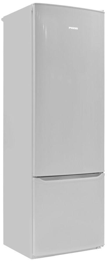 Холодильник POZIS RK-103 A,  двухкамерный,  белый [544av]