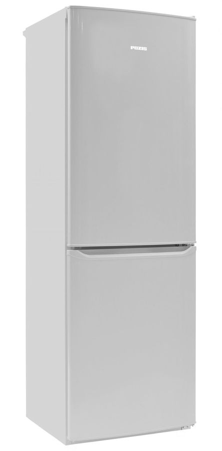 Холодильник POZIS RK-139 A,  двухкамерный,  белый [542av]