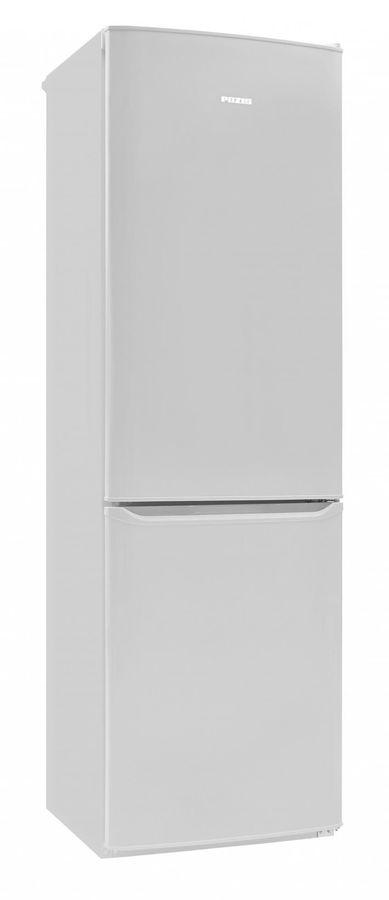 Холодильник POZIS RK-149 A,  двухкамерный,  белый [543av]