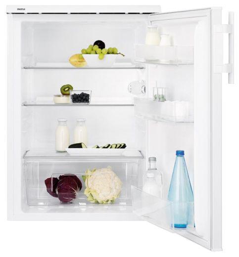 Холодильник ELECTROLUX ERT1601AOW,  однокамерный,  белый