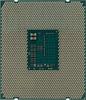 Процессор INTEL Core i7 5930K, LGA 2011-v3 * OEM [cm8064801548338s r20r] вид 2