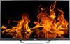 LED телевизор SUPRA STV-LC40ST900FL