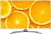 LED телевизор SAMSUNG UE40H5510AK