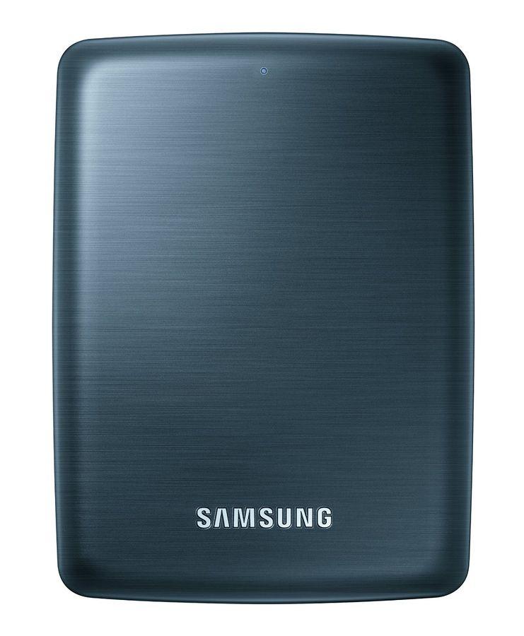 Жесткий диск Samsung CY-SUC05SH1 [cy-suc05sh1/ru]