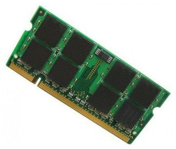 Модуль памяти SILICON POWER SP004GBVTU160 DDR3 -  4Гб 1600, DIMM,  Ret