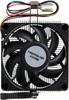 Процессор AMD A10 7800, SocketFM2+ BOX [ad7800ybjabox] вид 4