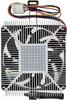 Процессор AMD A10 7800, SocketFM2+ BOX [ad7800ybjabox] вид 5