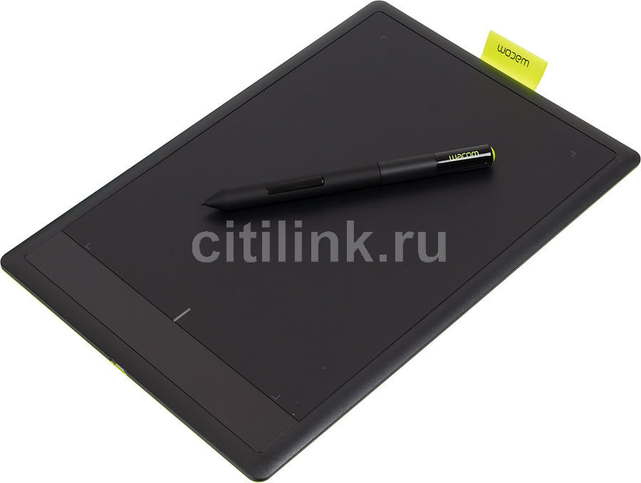 One By Wacom Ctl 471 Driver