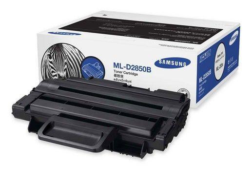 Картридж SAMSUNG ML-D2850A черный [ml-d2850a/els]