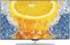 LED телевизор PHILIPS 48PFS8159/60