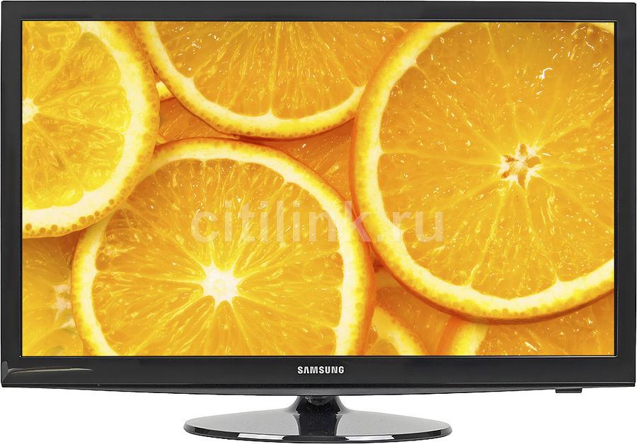 LED телевизор SAMSUNG LT24D310EX
