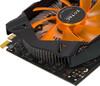 Видеокарта ZOTAC GeForce GTX 750,  ZT-70704-10M,  2Гб, GDDR5, Ret вид 5