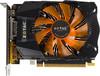Видеокарта ZOTAC GeForce GTX 750,  ZT-70704-10M,  2Гб, GDDR5, Ret вид 1