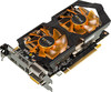 Видеокарта ZOTAC GeForce GTX 660,  ZT-60901-10S,  2Гб, GDDR5, Ret вид 2